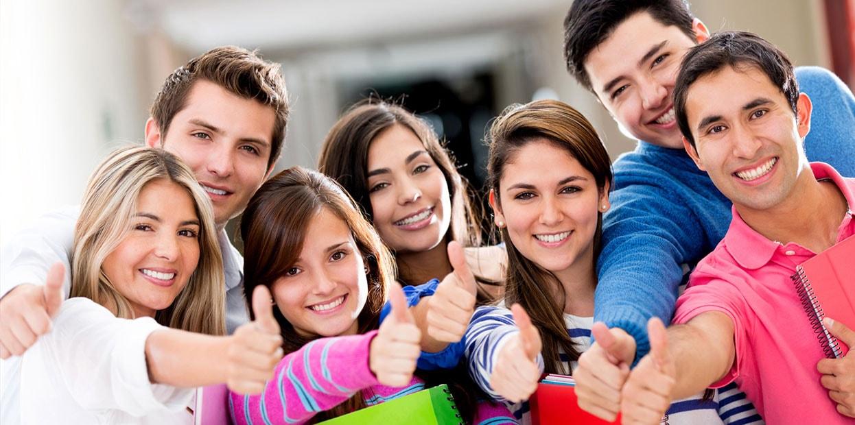 Preparing  Students For Successful Future